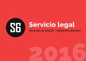 banner_servicios_01_editable
