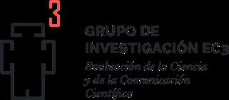grupo-ec-3-logo