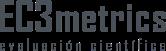 logo-ec-3-metrics