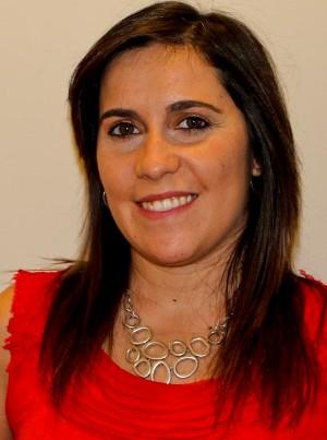 Almudena Bartolomé