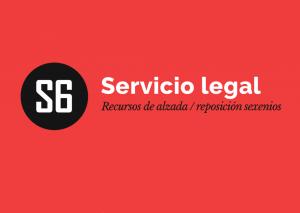 banner_servicios_01_editable-1024x728