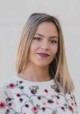 Cristina Oliver