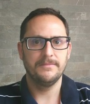 Daniel Torres-Salinas