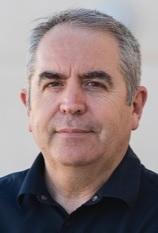 Fuente-Gutiérrez, E.