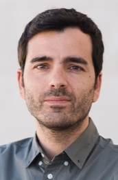 Luis Jerónimo Marín Galiano