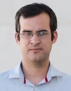 Dr. Rafael Repiso Caballero