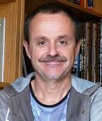 Néstor Clabo Clemente